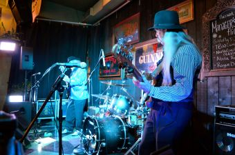 Blue Jay Slim & Tone Blasters