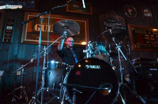Kalo Band